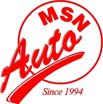 MSN Automotive