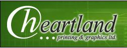 Heartland Printing & Graphics Ltd.