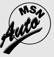 MSN Automotive Repair Inc.