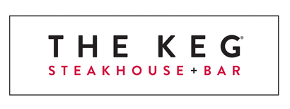 Atom BB - The Keg Steakhouse