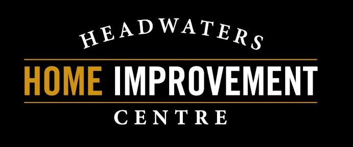 Peewee AE - Headwaters Home Improvement Centre