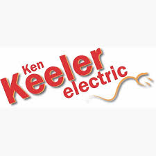 Ken Keeler Electric