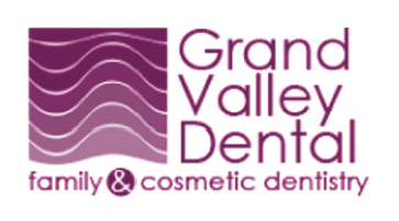 Atom AE - Grand Valley Dental