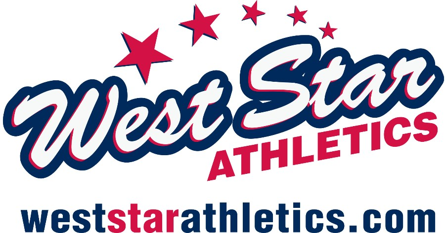 West Star Athletics