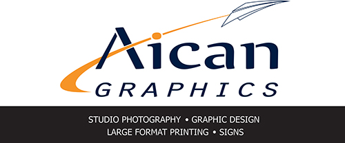 Aican Graphics Inc.