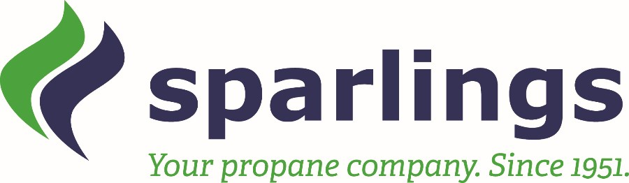 Sparlings Propane