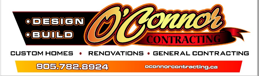 O'Connor Contracting