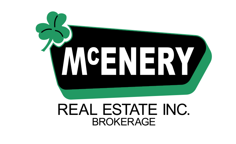McEnery Real Estate