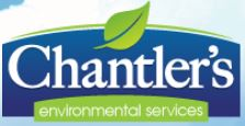Chantlers Environmental Services