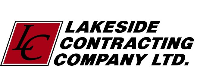 Lakeside Contracting Ltd.