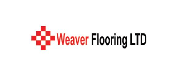 Weaver Flooring Ltd.